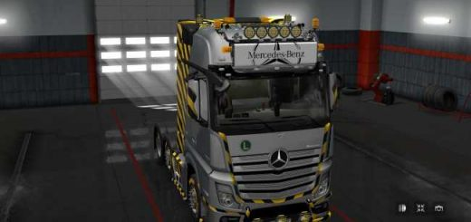 lightbox-for-mercedes-benz-actros-2014-upd07-05-18-1-30-x-1-31-x_2