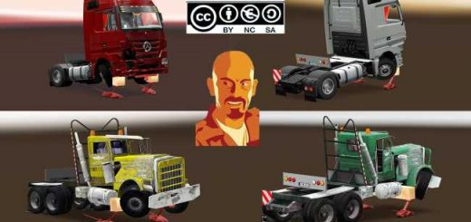 loads-pack-for-crane-trucks-v2-0-ets2-1-31-x_2