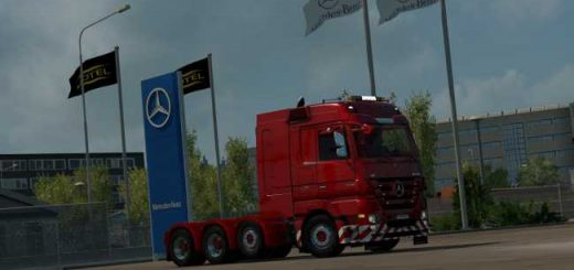 mercedes-actros-mp3-reworks-v-3-0_1