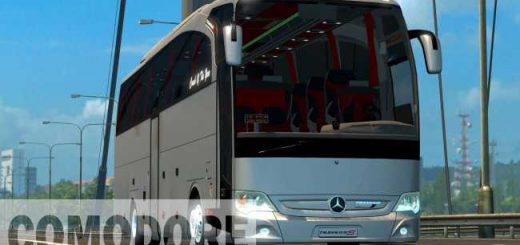 mercedes-benz-travego-special-edition-v5-5-1-31-x-and-works-fine_1