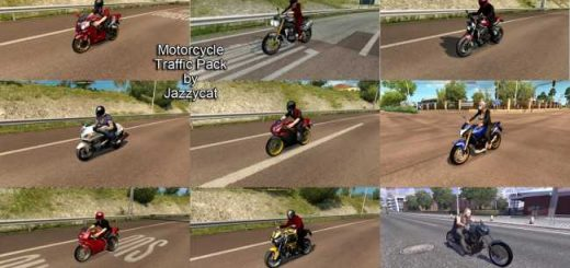 motorcycle-traffic-pack-by-jazzycat-v1-0_1