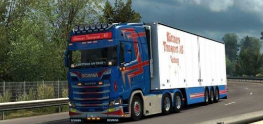 new-gen-scania-v8-open-pipe-sound-mod_1