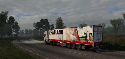 ntm-semifull-trailers-v1-3_1