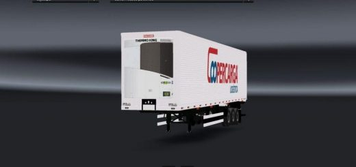 pack-of-american-trailer-fixed-edited-1-31-x_3_47FC7.jpg
