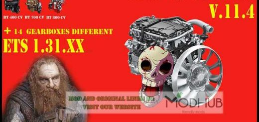 pack-powerful-engines-gearboxes-v-11-4-for-1-31-xx_1