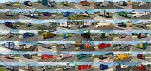 painted-bdf-traffic-pack-by-jazzycat-v3-0_1