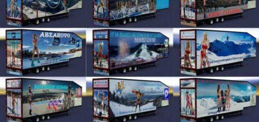 pak-trailers-ski-resorts-of-russia-version-1-0_1