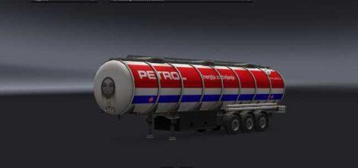 petrol-trailer-1-31_1