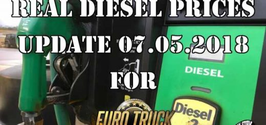 real-diesel-prices-for-euro-truck-simulator-2-v-1-31-x-07-05-2018_1