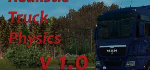 realistic-truck-physics-v1-0_1