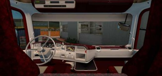 red-interior-for-scania-rjl_1