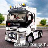 renault-range-t-interior-v7-0-1-31-x_1