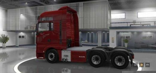 reworked-man-tgx-64-chassis_1