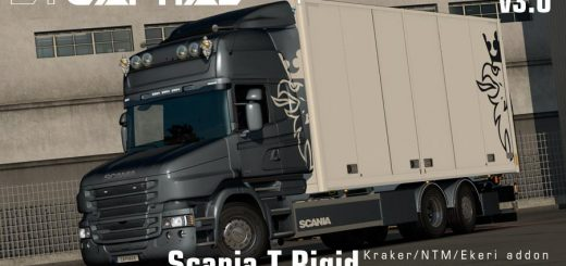 rigid-chassis-for-rjl-scania-t-t4-krakerntmekeri-v-3-0-1_2_Z240.jpg