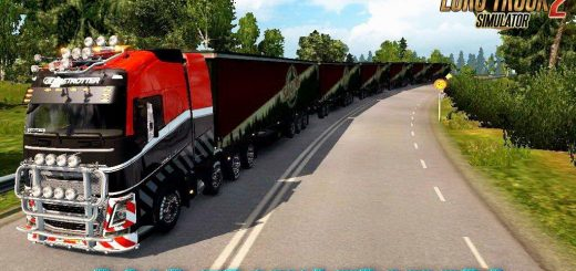 road-trains-trailers-v1-0_3_E68X6.jpg