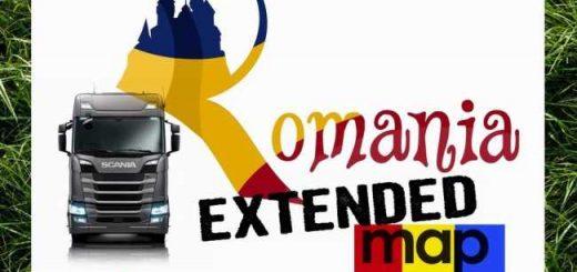romania-extended-v-1-4-2-promods-version_2