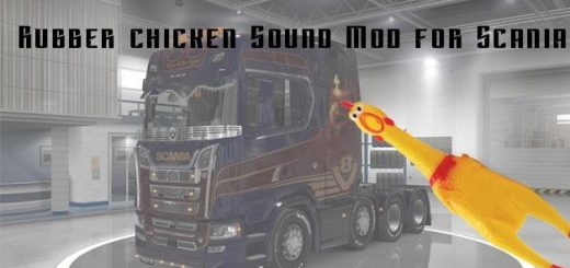 rubber-chicken-sound-mod-v-0-11b-for-scania_1