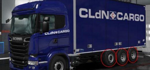 rudis-ekeri-ntm-kraker-truck-box-skins-1-1_1