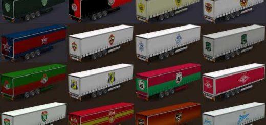 russian-league-trailers_1