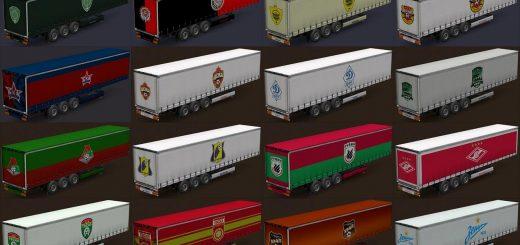 russian-league-trailers_1_1ZF6.jpg