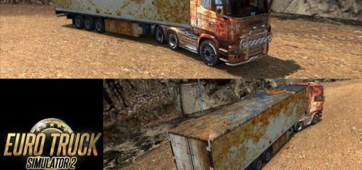 rusted-junk-trailer-and-skin-combo-pack_1