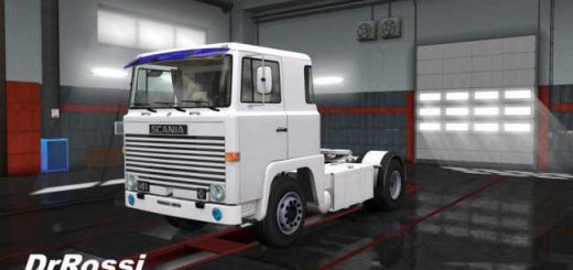 scania-1-series-dealer-fix_1