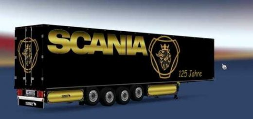 scania-125-years-black-and-gold-v1-3_1