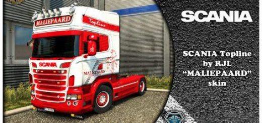scania-maliepaard-kit-for-rjl-1-30_1