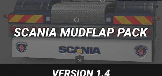 scania-mudflap-pack-v1-4-1-27-x-1-31-x_1