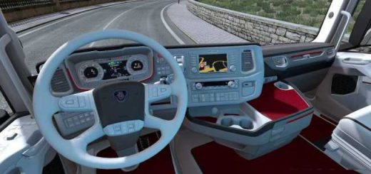 scania-new-generation-interior-white-red_1