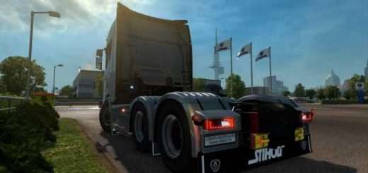 scania-next-gen-low-chassis-1-31-x_1
