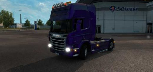 scania-p-standalone-v1-4-gt-mike-port_1