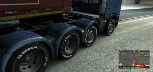 scania-r-and-s-8×4-chassis-scs-soft-updated-for-1-30-to-1-31-1_1
