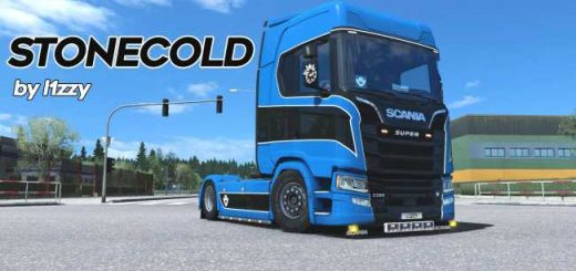 scania-s-stonecold-by-l1zzy_1