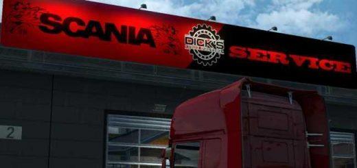 scania-service-big-garage_1