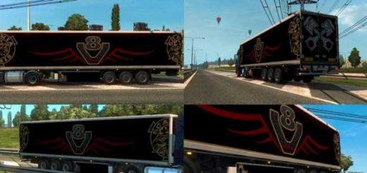 scania-vabis-v8-trailer_1