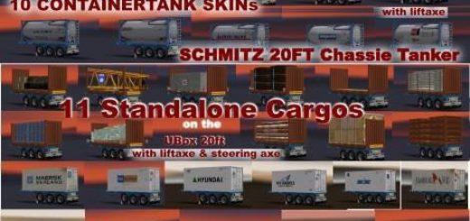 schmitz-3axe-20ft-pack-by-smg-1-31_1