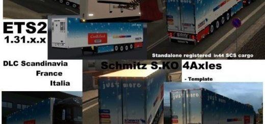 schmitz-cargobull-s-ko-4-axles-reefer-v-1-3_1