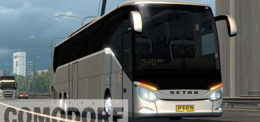 setra-519-hdh-v4-1-31-x-and-works-fine_1