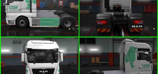 skin-lion-truckers-for-ets2-1-31-2-2-1-31-2-2_1