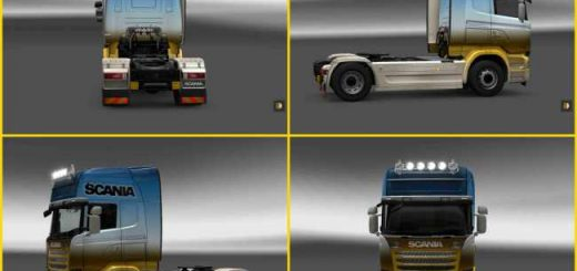 skin-scania-we-for-ets2-1-30_1
