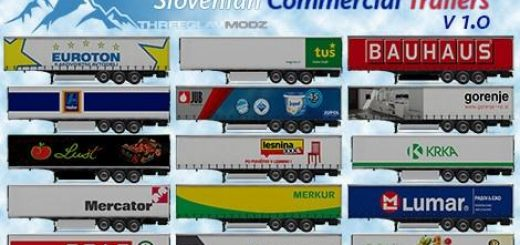 slovenian-commercial-trailers-v-1-0_1