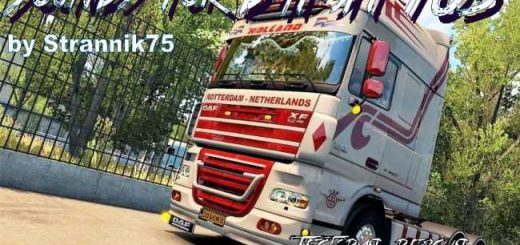 sound-daf-xf-105-test-version_1