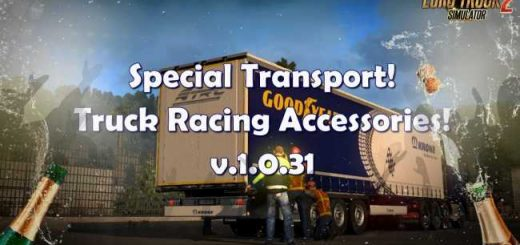 special-transport-goodyear-truck-racing-accessories-1-31-x_1