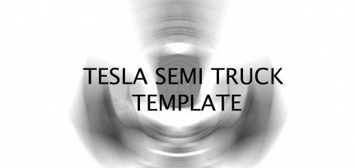 template_E4RQ7.jpg