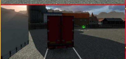 trailer-norbert-dentressangle-for-ets2-1-30_1