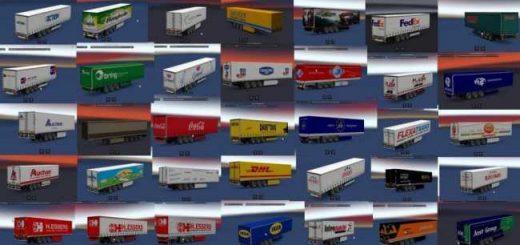 trailer-pack-by-nico-v-2-5_1