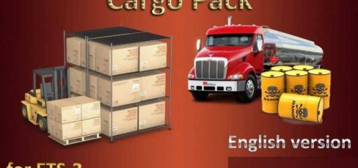 trailer-pack-by-omenman-v-1-15-01-rus-eng-versions_1