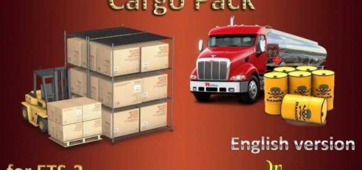 trailer-pack-by-omenman-v-1-16-00-rus-eng-versions_1 (1)