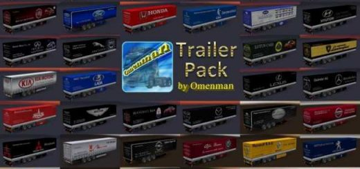 trailer-pack-cars-v-1-02-01_1